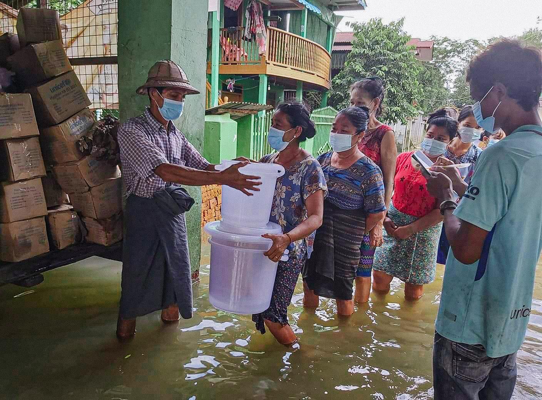 UNICEF Photo