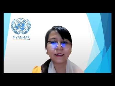 UN CTFMR signs Joint Action Plan with Democratic Karen Benevolent Army to end use and recruitment of children